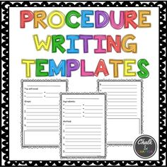 Pay to do best expository essay on shakespeare custom author archive page thesis